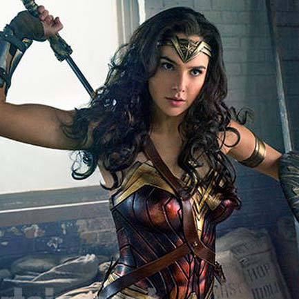 Image: blog_-_wonder_woman