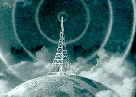 Image: radio_tower