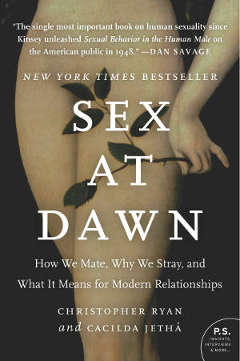 Image: sexatdawn